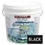 Aquagard Waterbased Anti-Fouling Bottom Paint - 2Gal - Black
