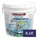 Aquagard Waterbased Anti-Fouling Bottom Paint - 2Gal - Blue