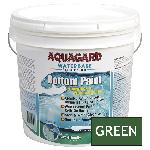 Aquagard Waterbased Anti-Fouling Bottom Paint - 2Gal - Green