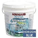 Aquagard Waterbased Anti-Fouling Bottom Paint - 2Gal - Horizon Blue
