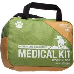 Adventure Medical Dog First Aid Kit - WORKIN' DOG