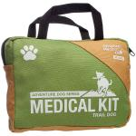 Adventure Medical Dog First Aid Kit - TRAIL DOG