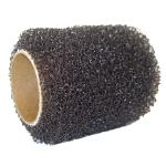 KiwiGrip Roller Brush - 4