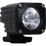 RIGID Industries Ignite Surface Mount Spot - Single - Black