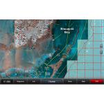 Garmin Standard Mapping® - Florida One Professional microSD™/SD™ Card