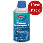 CRC Marine Battery Terminal Protector - 7.5oz *Case of 12