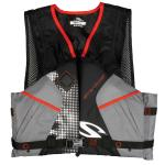 Stearns 2220 Comfort Series™ Adult Life Vest PFD - Black - XX-Large