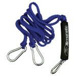 Hyperlite Rope Boat Tow Harness - Blue