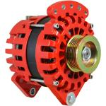 Balmar Alternator 170AMP, 12V, 3.15