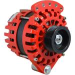 Balmar Alternator 170AMP, 12V, 1-2