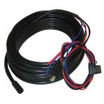 Furuno DRS Signal/Power Cable - 15M