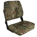 Springfield XXL Folding Seat - Mossy Oak Duck Blind