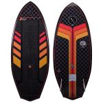 Hyperlite 4.6 Wakesurf Board - 2021 Edition