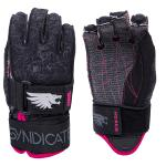 HO Sports Women's Syndicate Angel Glove - Large