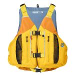 MTI Solaris Life Jacket - Mango - Medium/Large