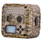 Wildgame Innovations HEX IR 24MP Infrared Digital Scouting Camera