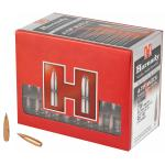 Hrndy A-tip 6.5mm .264 135gr 100ct