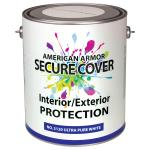 Ps 1 Gallon Paint Can Diversion Safe