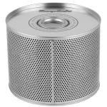 Snapsafe Dehumidifier Canister
