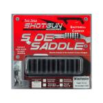 Tacstar Side Saddle Winchester