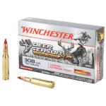 Win Deer Season Lf 308win 150gr 20/2