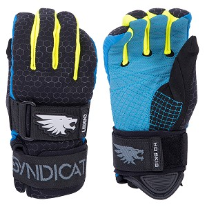 HO Sports Men's Syndicate Legend Glove - Large