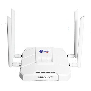 WAVE WIFI MNC 1200 DUAL BAND WIRELESS NETWORK CONTROLLER