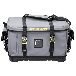 Plano Z-Series 3700 Tackle Bag w/Waterproof Base