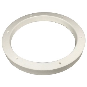 Ocean Breeze Marine Speaker Spacer f/Wet Sounds RECON 5 - 5