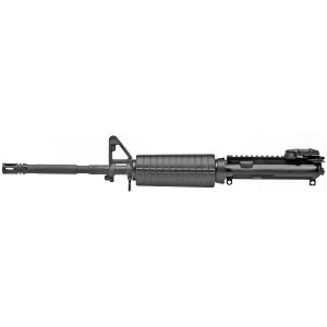 Colt Epr Upper Kit 5.56 11.5