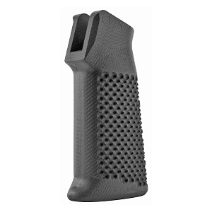 Vz Rifle Grip Ar Recon Fs Blk